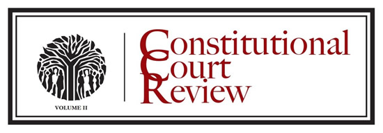 constitution_court_review-sm