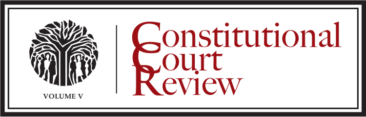 constitutional-court-review